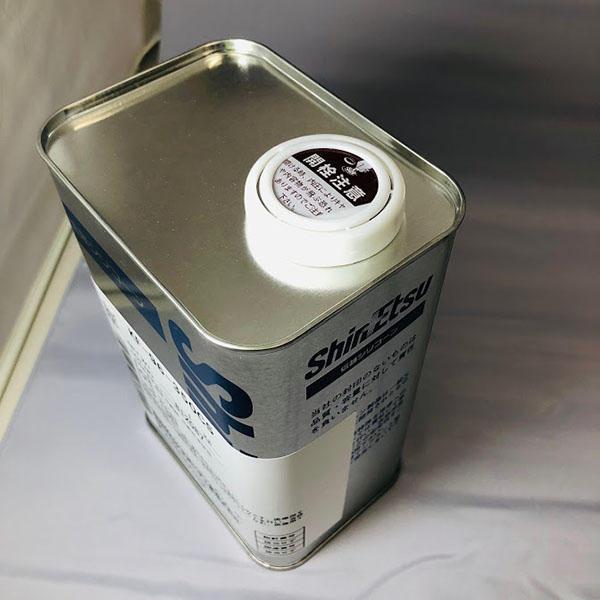 siliconshinetsu02.jpg